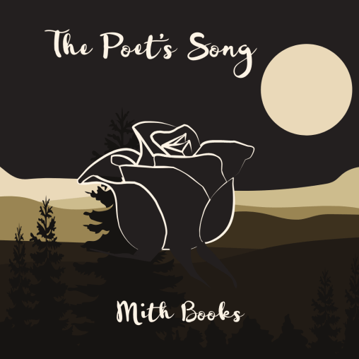 The Poet's Song