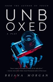 eBook UNBOXED updated (1)