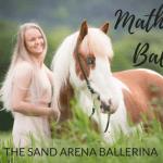 Mathilde and Baldur