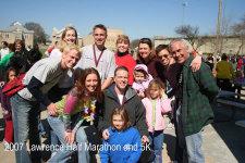 Halfmarathongroup2
