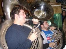 Bar_band_084