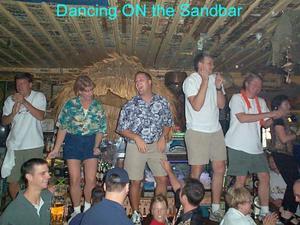 Sandbardancin_1