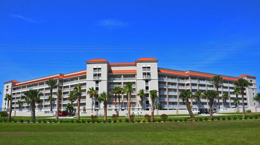 Condominiums for rent