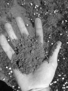 grayCraigslist clean dirt