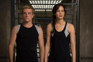 Lawrence and Hutcherson