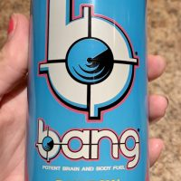Pick your poison: a comprehensive energy drink review