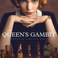 Netflix's 'Queen's Gambit' delivers checkmate with dynamic editing and gripping acting