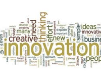 vision-values-innovation