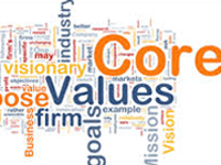 vision-values-core-values