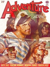 adventure-magazine-1