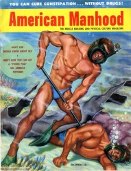 AMERICAN-MANHOOD-Dec-1952_-Cover-by-