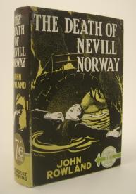 Death+Nevill+Norway-UK