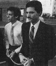 Matt Goldsby and Jimmy Simmons (FL) bombing