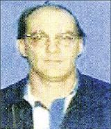 Demetrius Crocker (TN), sarin