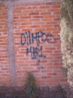 grafitti 021