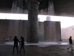 mexico city 097
