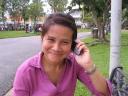thailand saturday 032
