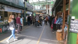 borough market 2
