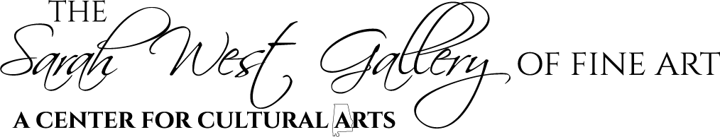 Sarah West Fine Art Gallery