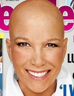 Open Letter to Joan Lunden