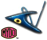 The MYDO Couta Collection is built around the Baitswimmers