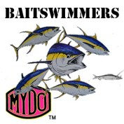 MYDO-Baitswimmers-Catagory