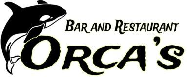 OrcasBannerBW