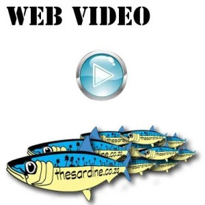 Web Video Production by The Sardine News