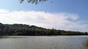 riverscapeumzimkulu