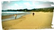 Tofinho Point