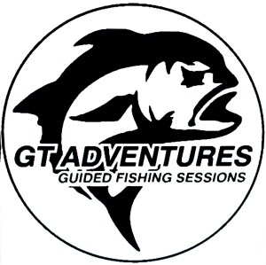 GT Adventures - catch trophy fish with JP Bartholomew