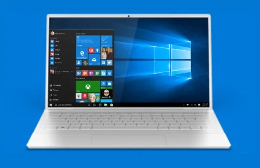 Last chance at Windows 10 for FREE
