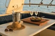 Catsonova Yacht Cruises Vilanculos Mozambique 13