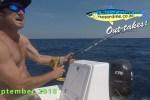 Fishing Benguerra