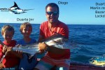 Mozambique Marlin by-7-year-old-Duarte-Rato-Jnr