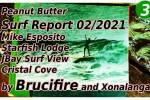 Brucifire Surf Report 02-2021-003