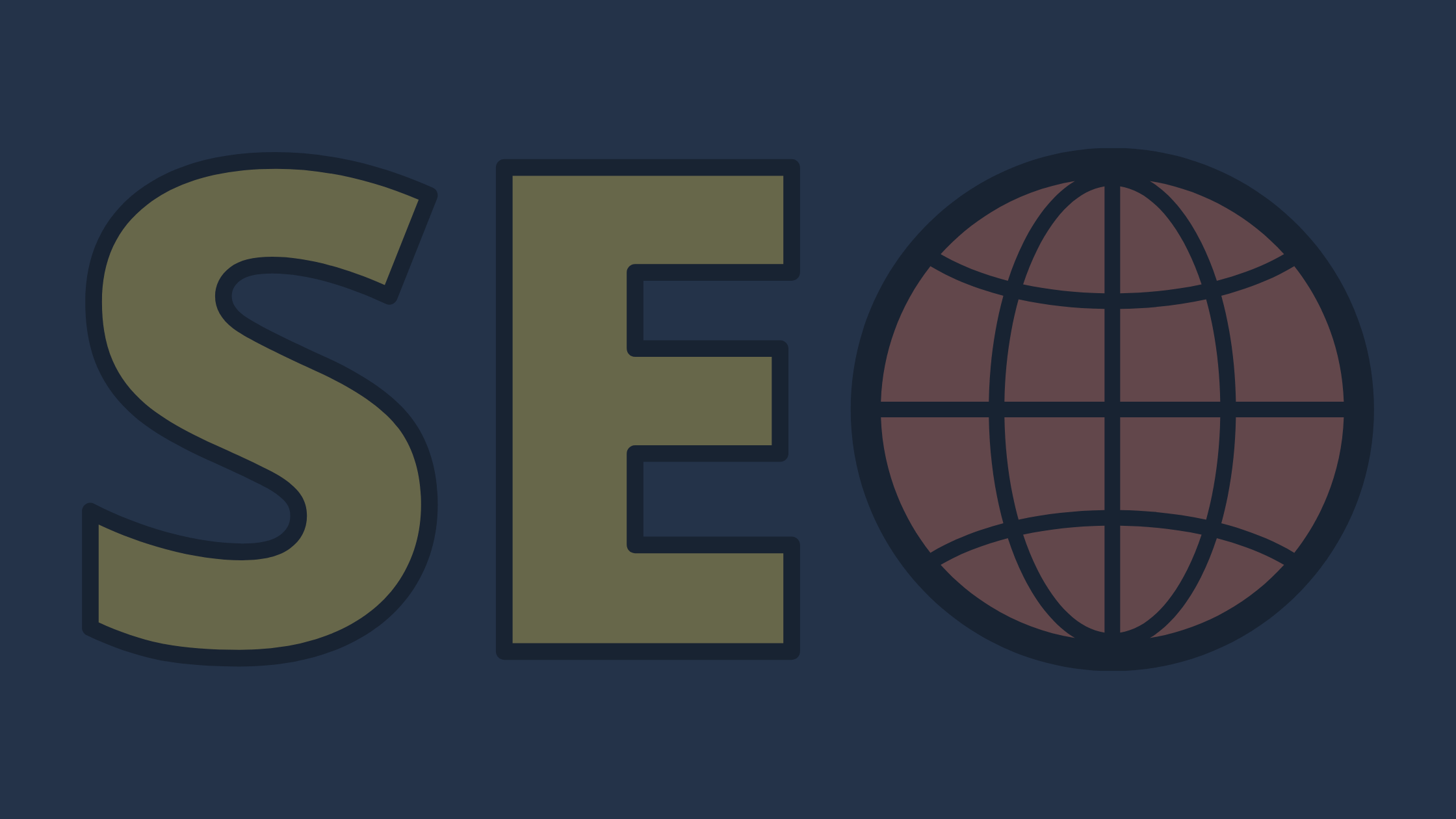 8 types of SEO you should know for your business