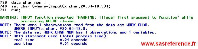 input_warning