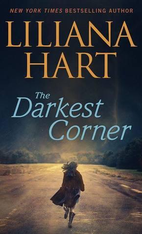 THE DARKEST CORNER by Liliana Hart: Review
