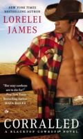 CORRALLED by Lorelei James: Review
