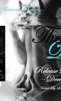THE DEAL by Deborah Ann: Release Day Blitz