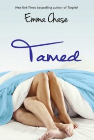 Tamed_EC
