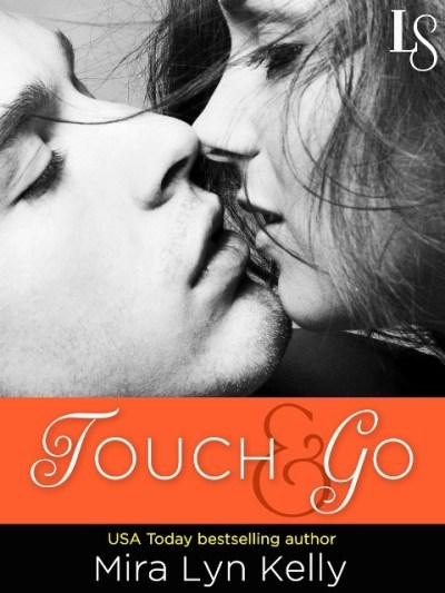 Touch & Go_Kelly_rev
