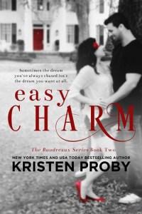 EasyCharm Amazon