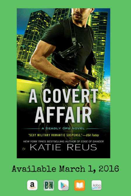 ACA Cover reveal png