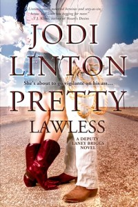 Jodi Linton- Pretty Lawless1600
