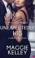 UNEXPECTEDLY HIS by Maggie Kelley: Review