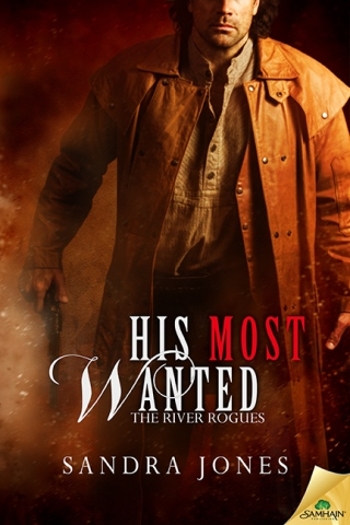 His_Most_Wanted