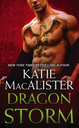 MacAlister_Dragon Storm_MM