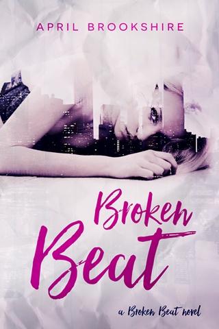 Broken_Beat_Cover